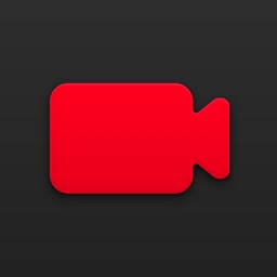 Video Teleprompter 3 Apple Watch App