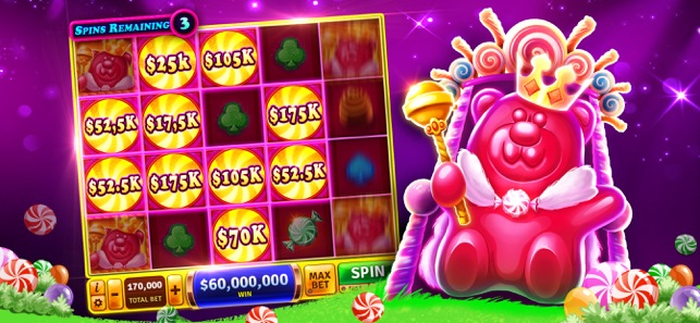 house of fun slots casino on the app store rh itunes apple com
