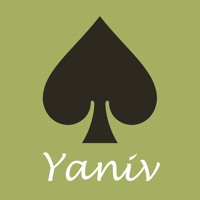 Codes for Yaniv Card Game Hack