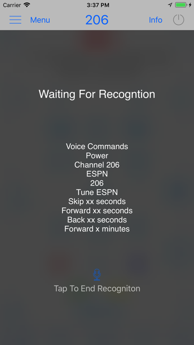 download Direct Remote for DIRECTV apps 0