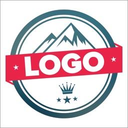 Logo Maker'