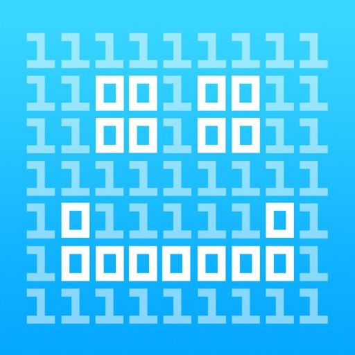 Image 2 ASCII Art app logo