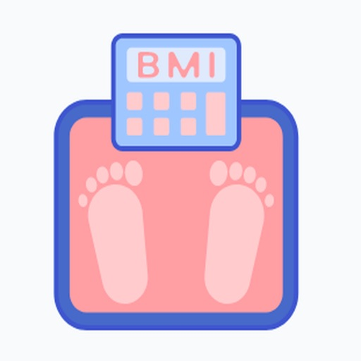 MY BMI Tracker