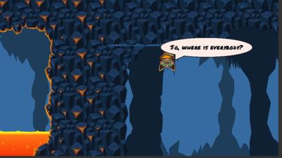 Batty The Bat! screenshot 2