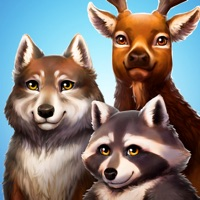 Codes for Pet World - WildLife America Hack