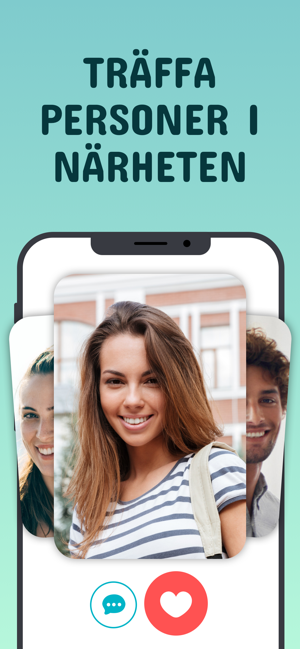 Ladda ner gratis Dating Chat Dating heltid jobb