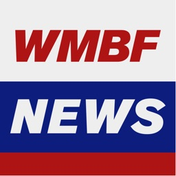 WMBF Breaking News & Weather