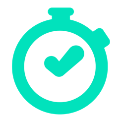TimeTag - Manage Your Time