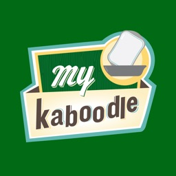 MyKaboodle - Lowes Foods