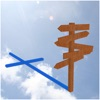 Pray God's Will - In 365 Days - iPhoneアプリ