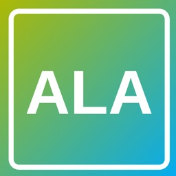 ALA Events and Meetings
