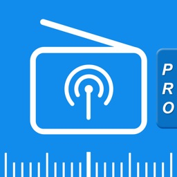 FM Radio PRO Apple Watch App