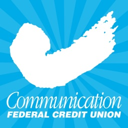 Communication Federal CU