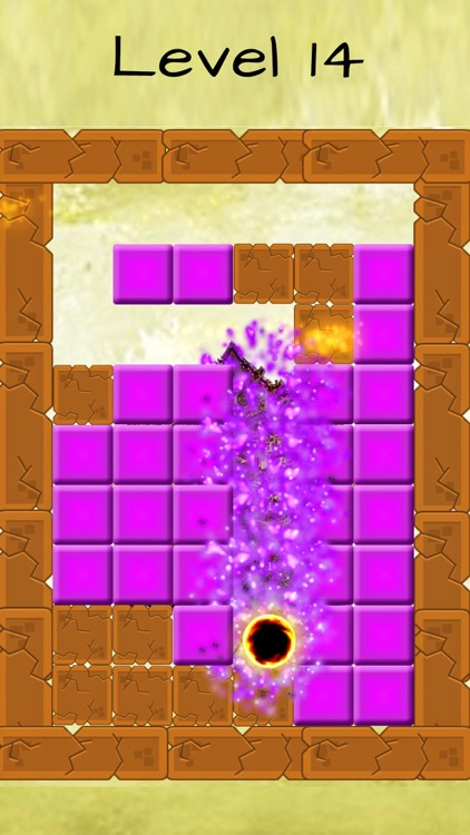 Tile Maze! screenshot-0