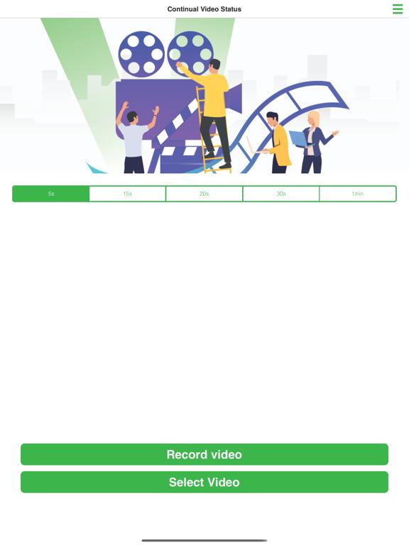 Status Saver For WhatsApp Save Screenshots