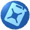 Fuel Usage Calculator - iPhoneアプリ