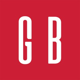 GB Entrepreneurs