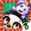 Dr. Pandaタウン: ペットワールド - iPadアプリ