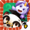 Dr. Panda Ville: Monde Animal
