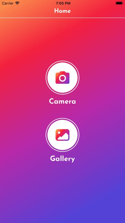 Video Splits for Instagram