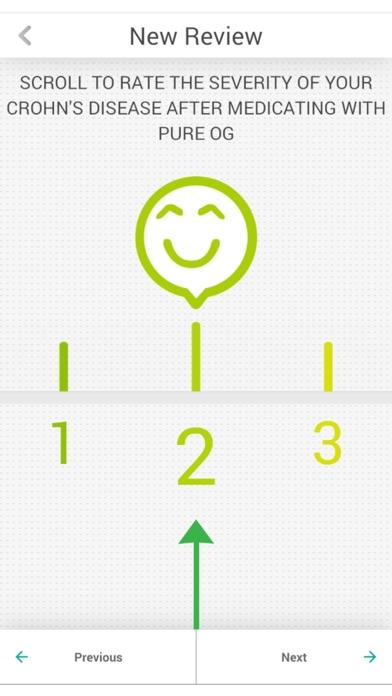 PotBotScreenshot of 5