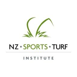 NZSTI Turf App
