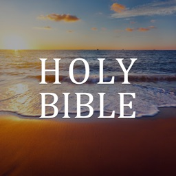 Daily Bible Verses&Scriptures