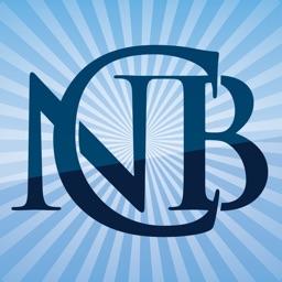 National Capital Bank Mobile