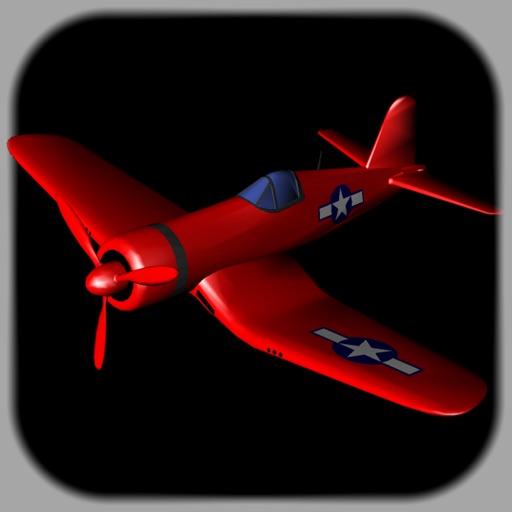 FlyDieRewind