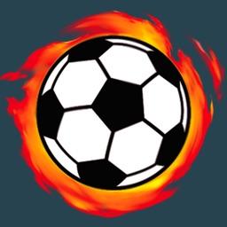 Pixi Soccer