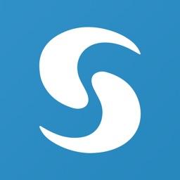 SatoshiWallet