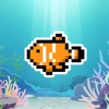 ミニチュア水族館 - iPadアプリ