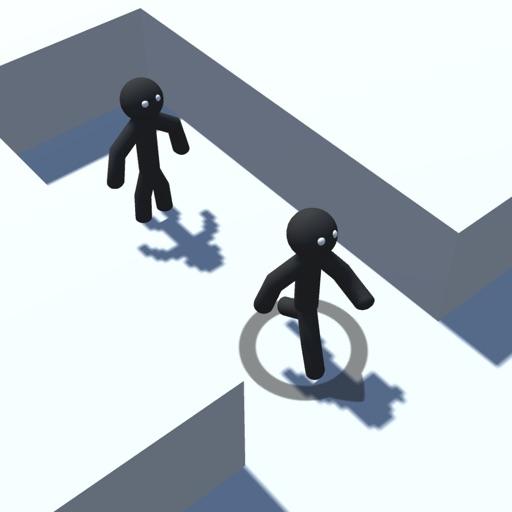 Clone Escape