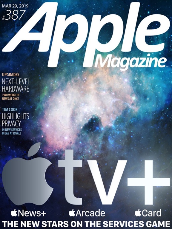 AppleMagazine-ipad-0