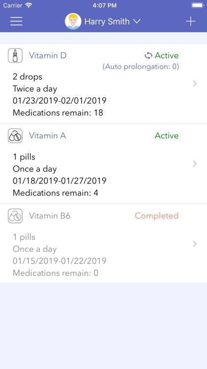 Mr. Pillster pill reminder rx