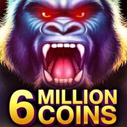 Vegas Slots Casino ™ Slot Game