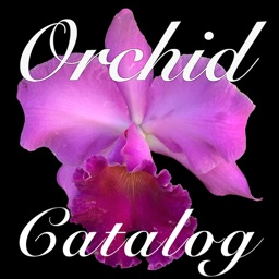 Orchid Catalog