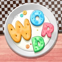 Codes for Word Cereals Hack