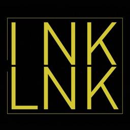 InkLnk