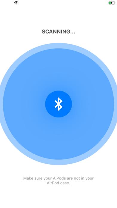 Télécharger Find My Headphones & Earbuds! pour Pc