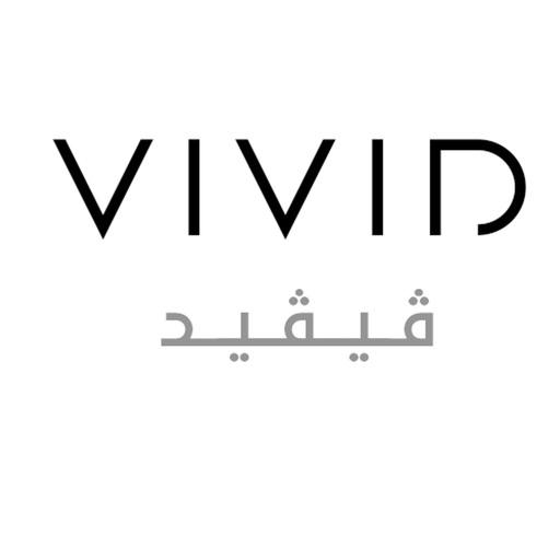 VIVID | فيفيد