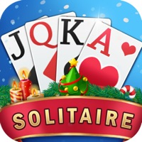 Codes for Classic Solitaire 2019 Hack