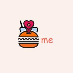 FoodzMe