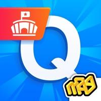 New Quizduel Hack Online Generator  img