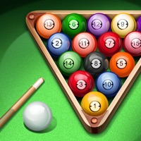 Codes for Billiard pool – 8 ball game Hack