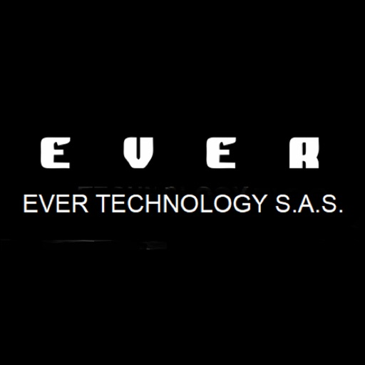 EverUser