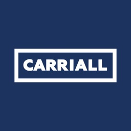 Carriall