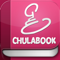 App Icon for CU-eBook Store App in Belgium IOS App Store