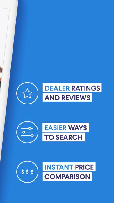 Download Kijiji Autos: Find Car Deals for Pc