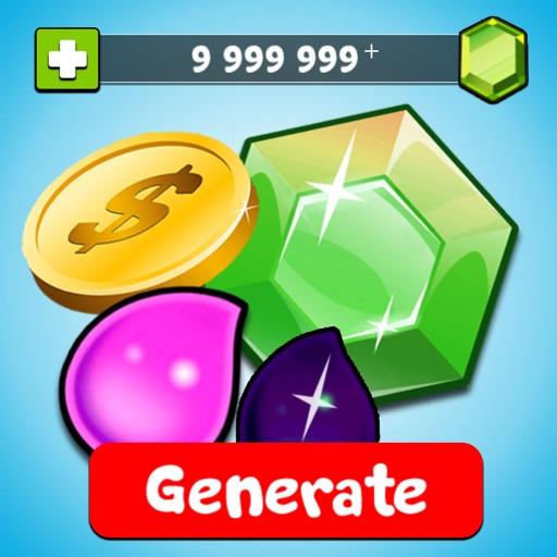 COC Gems Calculator 2019
